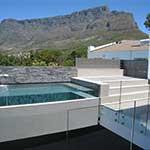 table-mountain-pool-view