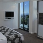 IMG_3736-room