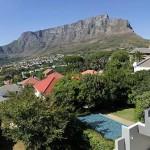 mountain-panorama1-web-800x336