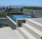 pool-area-city-view