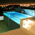 pool-cape-town-at-night