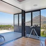 top-deck-view