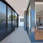 upper-lounge-shutters